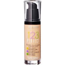 123 Perfect