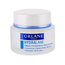 Hydralane Hydrating