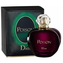 Poison EDT
