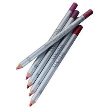 Mavalia Crayon
