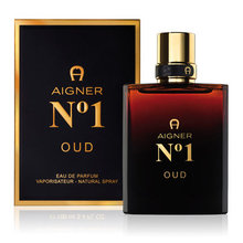 Aigner No.1