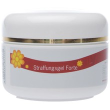 Forte Aroma