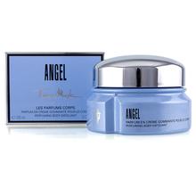 Angel Parfumovaný