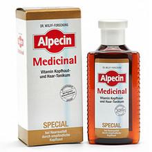 Medicinal Special