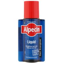 Energizer Liquid