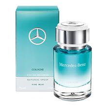 Mercedes-Benz Cologne