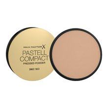 Pastell Compact
