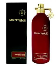 Red Aoud