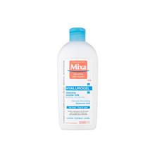 Hyalurogel Cleansing