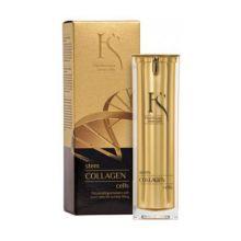 Collagen -