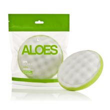 Aloes Spa