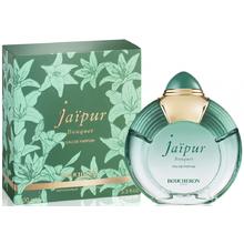 Jaipur Bouquet