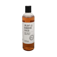 Aroma Shower