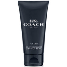 Coach for