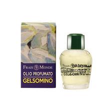Jasmine Parfumovaný
