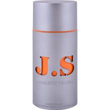 JS Magnetic