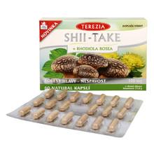 Shii-Take +