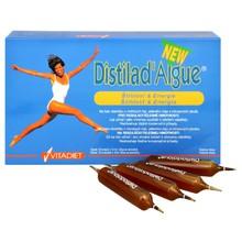 Distilad'Algue -