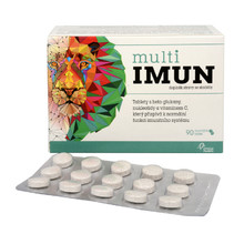 MultiIMUN cmúľavé