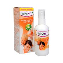 Paranit preventívny