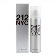212 Deodorant