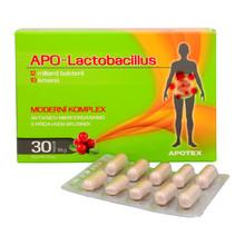 APO-Lactobacillus 30