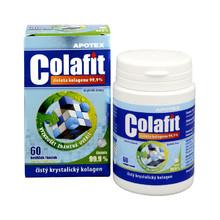 Colafit (čistý