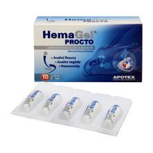 HemaGel Procto