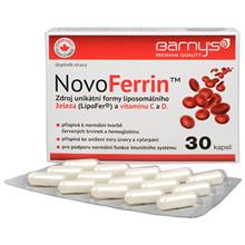 NovoFerrin 30