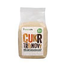 Bio Cukor
