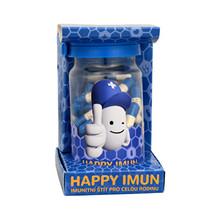 Happy Imun