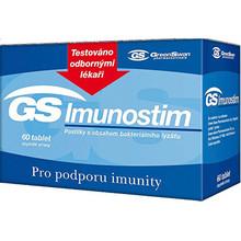 GS Imunostim