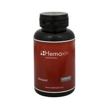 Hemoxin 60
