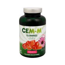 CEM-M Gummies