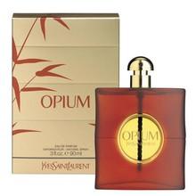 Opium 2009