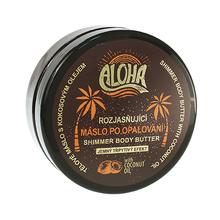Aloha Shimmer