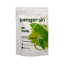 Pangamin Klasik