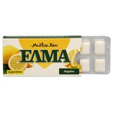 ELMA Lemon
