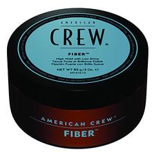Fiber -