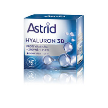 Hyaluron 3D