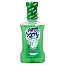 Smart Rinse
