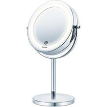 Kozmetické zrkadlo