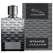 Stance Jaguar