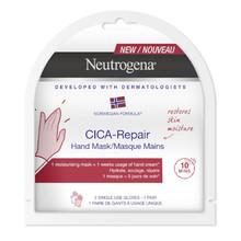 CICA-Repair Hand