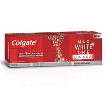 Max White