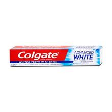 Advanced Whitening