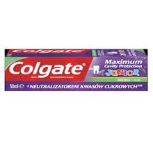 Maximum Caviti